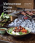 Vietnamese Home Cooking Cover