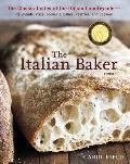 Italian Baker REV