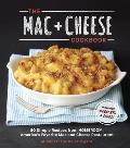 Mac + Cheese Cookbook 50 Simple Recipes from Homeroom Americas Favorite Mac & Cheese Restaurant