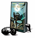Peter and the Starcatchers [With Headphones]