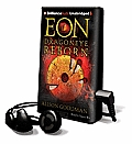 Eon: Dragoneye Reborn [With Headphones]