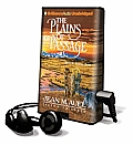 The Plains of Passage [With Earbuds]
