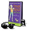 Piper Reed, Navy Brat [With Earbuds]