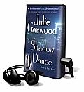 Shadow Dance [With Earphones]