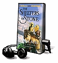 The Shelters of Stone [With Headphones]