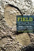 Field Seasons