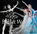 Ballet West: A Fifty-Year Celebration
