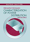 Measurements: Practical Details : Chapter 7 from Frequency-Domain Characterization of Power Distribuion Networks