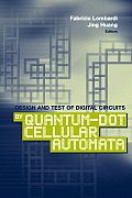QCA Memory : Chapter 9 from Design & Test of Digital Circuits by Quantum-Dot Cellular Automata
