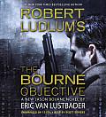 Bourne Objective Ludlum