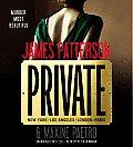 Private Unabridged