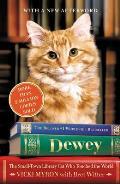 Dewey (Abr)