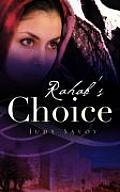 Rahab's Choice