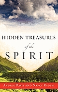 Hidden Treasures of the Spirit