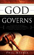 God Governs