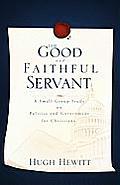The Good and Faithful Servant