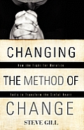 Changing the Method of Change