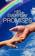 His Everyday Promises