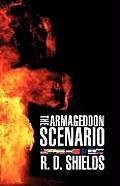 The Armageddon Scenario