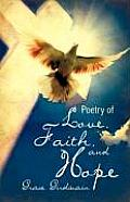 Poetry of Love, Faith, and Hope
