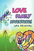 Love Family Adventures