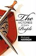 The Victories of God's People
