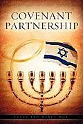 Covenant Partnership
