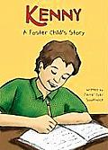 Kenny: A Foster Child's Story