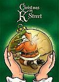 Christmas on K Street: The Ornament Divine