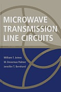 Microwave Transmission Line Circuits