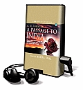 A Passage to India (Playaway Adult Fiction)