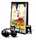 Private Lives: An Intimate Comedy [With Earbuds]