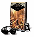 Justinian's Flea: Plague, Empire, and the Birth of Europe [With Headphones]