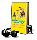 Curious George Rides a Bike: And Other Storybook Classics [With Earbuds]