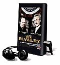 The Rivalry [With Earbuds]