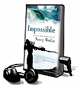 Impossible [With Headphones]