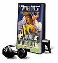 Dragonheart [With Earbuds]