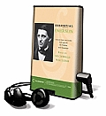 Essential Emerson [With Earbuds]