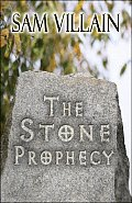 The Stone Prophecy