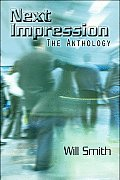Next Impression: The Anthology