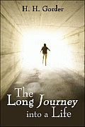 The Long Journey Into a Life
