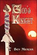 God's Knight