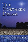 The Northern Dream