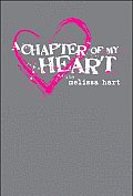 A Chapter of My Heart