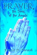 Prayer, the Song of the Angels