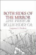 Both Sides of the Mirror