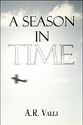 A Season in Time