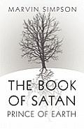The Book of Satan: Prince of Earth