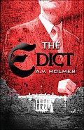 The Edict