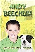 Andy Beechum